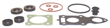 SIERRA Gear Housing Gasket Kit 18-0031