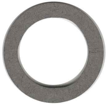 SIERRA Thrust Washer 18-0195