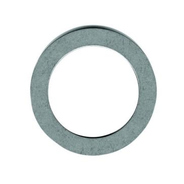 SIERRA Thrust Washer 18-0197
