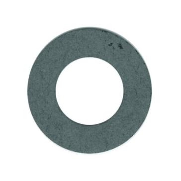 SIERRA Thrust Washer 18-0200
