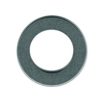 SIERRA Thrust Washer 18-0201