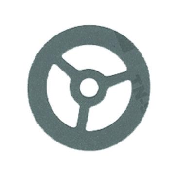 SIERRA Exhaust Elbow Gasket 18-0306