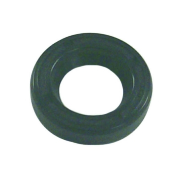 SIERRA Oil Seal Chrysler, Mercury - 18-0586