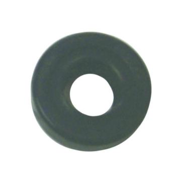 Sierra Joint d'étanchéité d'huile Chrysler - 18-0593