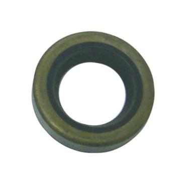 SIERRA Joint d'étanchéité d'huile 18-0595 Mercury - 18-0595