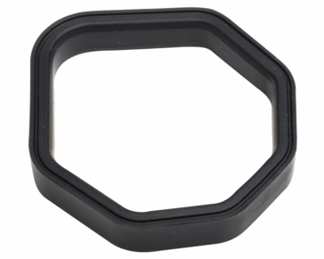 SIERRA Exhaust Tube Gasket 18-0656