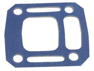 SIERRA Exhaust Elbow Gasket 18-0673