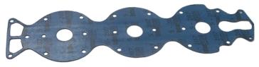 SIERRA Water Jacket Gasket 18-0779