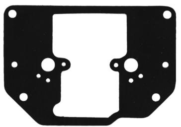 SIERRA Float Chamber Gasket 18-0786