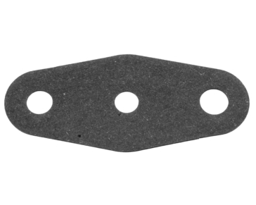 SIERRA Fuel Pump Mounting Gasket 18-0849