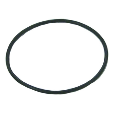 Sierra O-Ring Fits Mercruiser