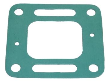 Joint d'étanchéité de coude d'échappement 18-0897 SIERRA