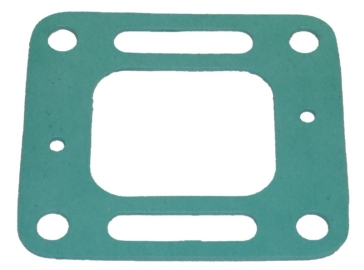 SIERRA Exhaust Elbow Gasket 18-0897