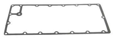 SIERRA Outer Exhaust Gasket 18-0945
