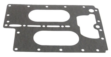 SIERRA Exhaust Cover Gasket 18-0955