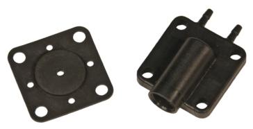 SIERRA Fuel Pump Gasket 18-0993