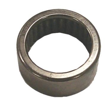 SIERRA Inside Forward Gear Bearing 18-1122