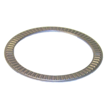 SIERRA Thrust Bearing 18-1125