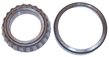 SIERRA Tapered Roller Bearing 18-1127