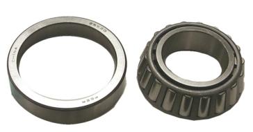 SIERRA Forward Gear Bearing 18-1156