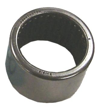 Support de rondelle de butée 18-1158 SIERRA
