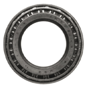 SIERRA Tapered Roller Bearing 18-1166