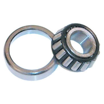 SIERRA Tapered Roller Bearing 18-1179