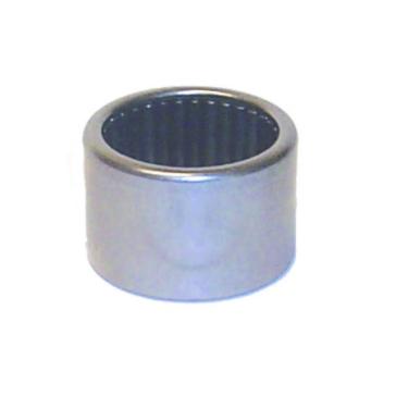 SIERRA Gear Bearing 18-1180