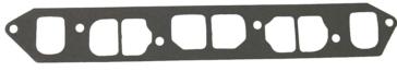 SIERRA Exhaust Manifold Gasket 18-1204