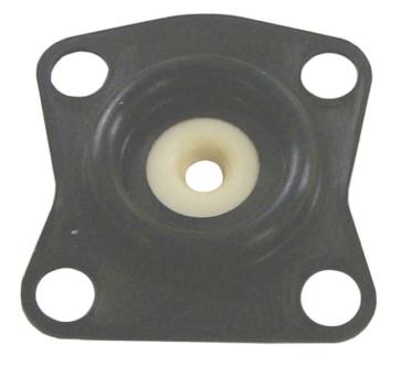 SIERRA Joint d'étanchéité de thermostat 18-1222
