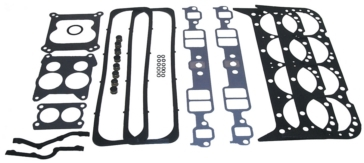 Sierra Modular Gasket Kit N/A - 18-1267