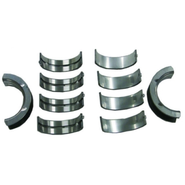 SIERRA Bearings