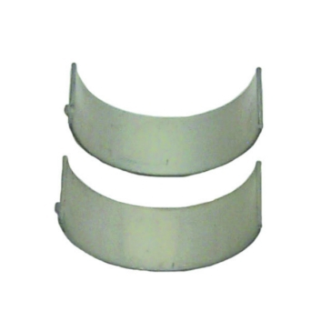SIERRA Connecting Rod Bearing - 18-1329