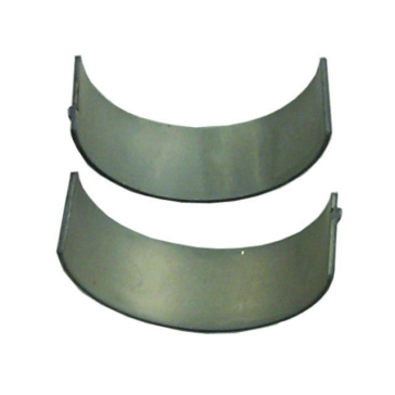 SIERRA Connecting Rod Bearing - 18-1334