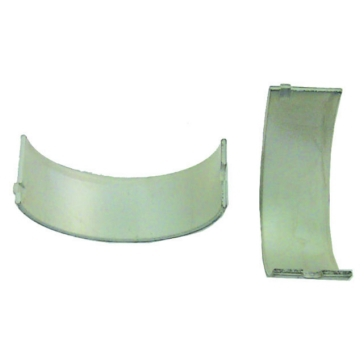 SIERRA Connecting Rod Bearing - 18-1341