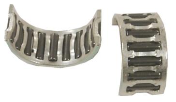 SIERRA Gear Bearing 18-1361