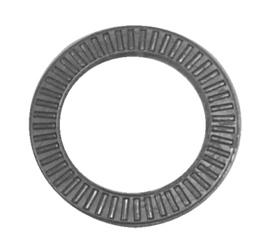 SIERRA Thrust Bearing 18-1366