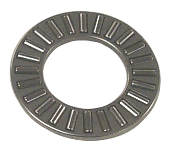 SIERRA Thrust Bearing 18-1367