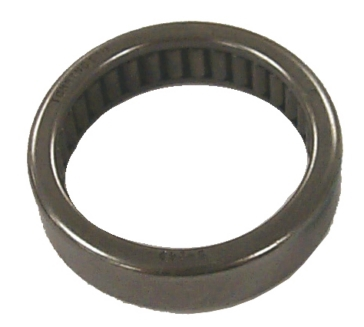 SIERRA Thrust bearing 18-1369