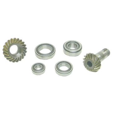OMC SIERRA Upper Gear Set with bearing 18-1600