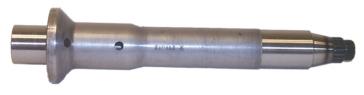 Cardan inférieur 18-1701 SIERRA