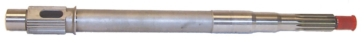 SIERRA Propeller Shaft 18-1725