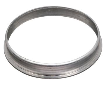 SIERRA Bellow O-Ring