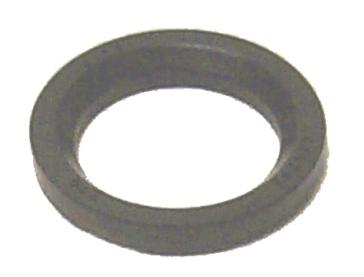Joint d'étanchéité de thermostat 18-1734 SIERRA