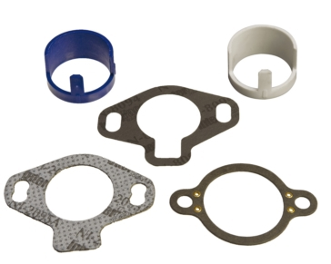SIERRA Thermostat Service Kit 18-1989K