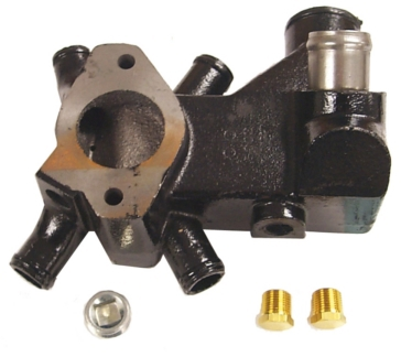 SIERRA Thermostat Housing 18-1993