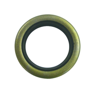 SIERRA Oil Seal OMC - 18-2000