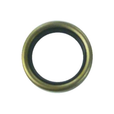 Mercury SIERRA Oil Seals