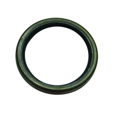 SIERRA Oil Seal OMC - 18-2058