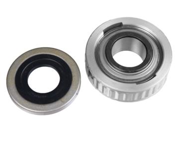 SIERRA Seal & Gimbal Bearing Kit 18-21005K